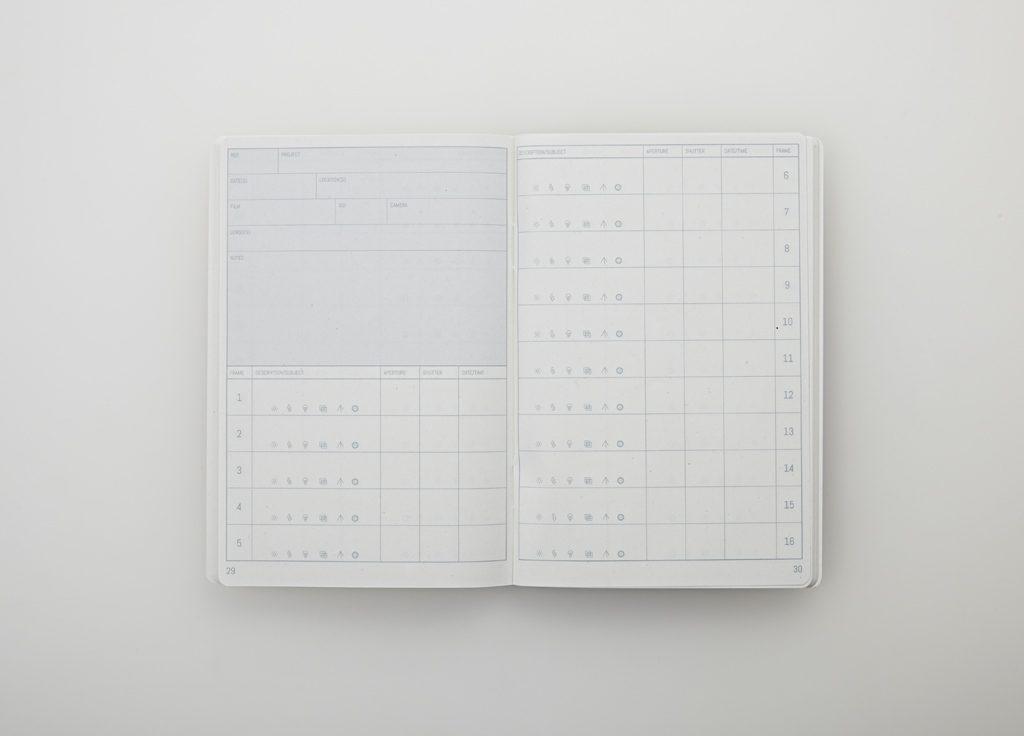 2014-07-28 Analogbook00115