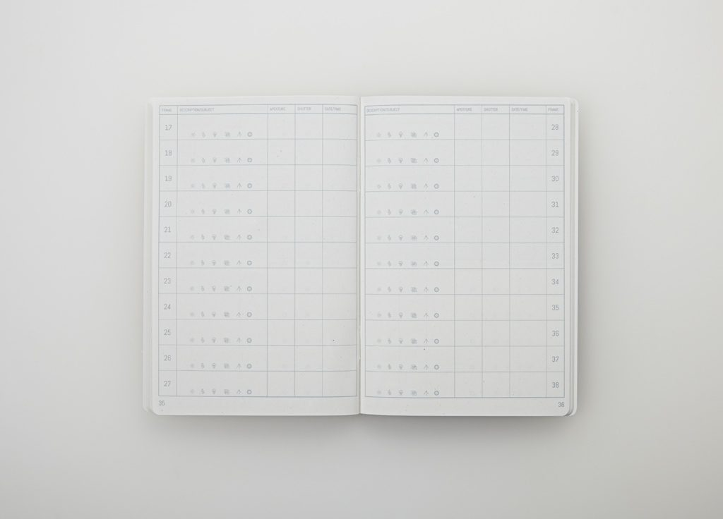 2014-07-28 Analogbook00116