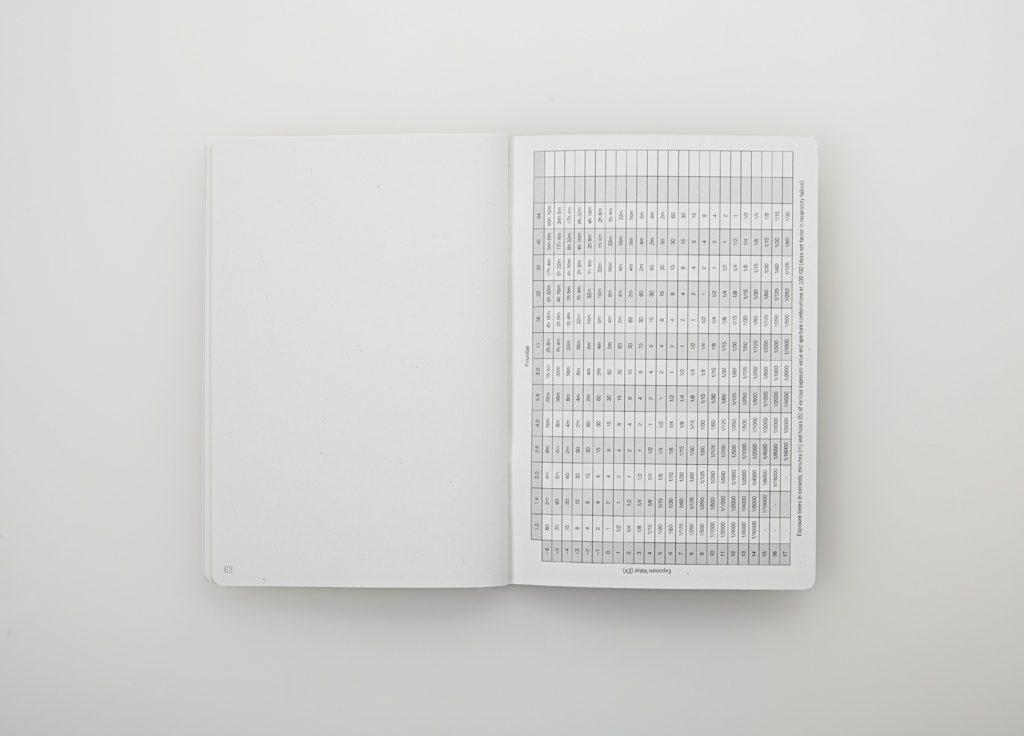 2014-07-28 Analogbook00117