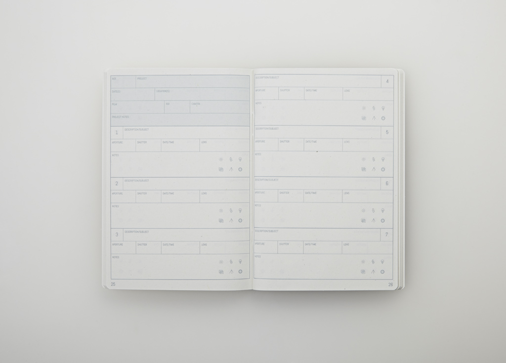 2014-07-28 Analogbook00118