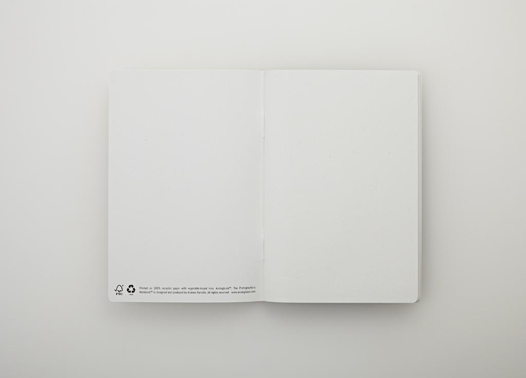 2014-07-28 Analogbook00125
