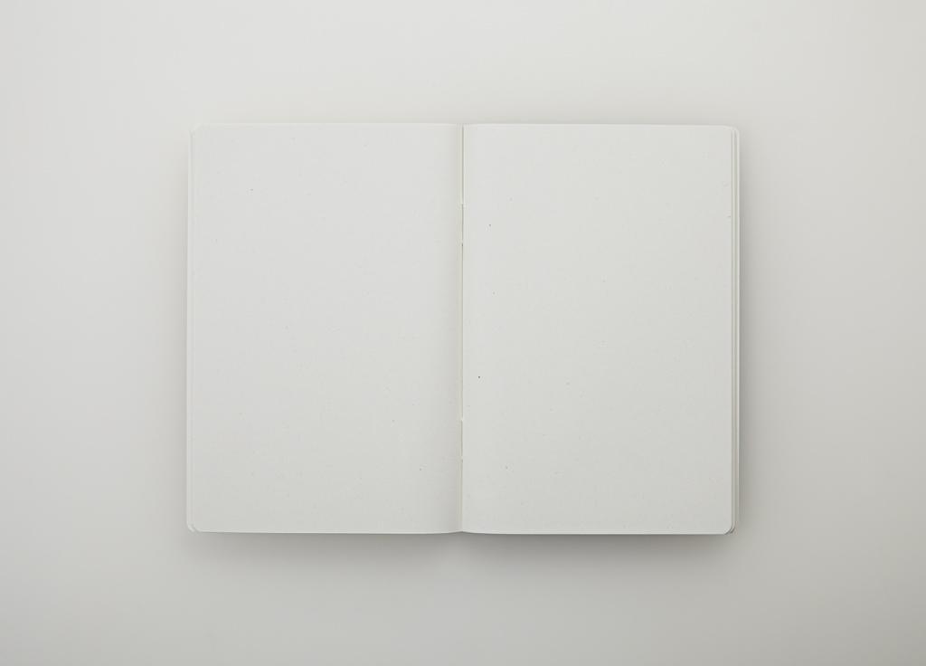 2014-07-28 Analogbook00126