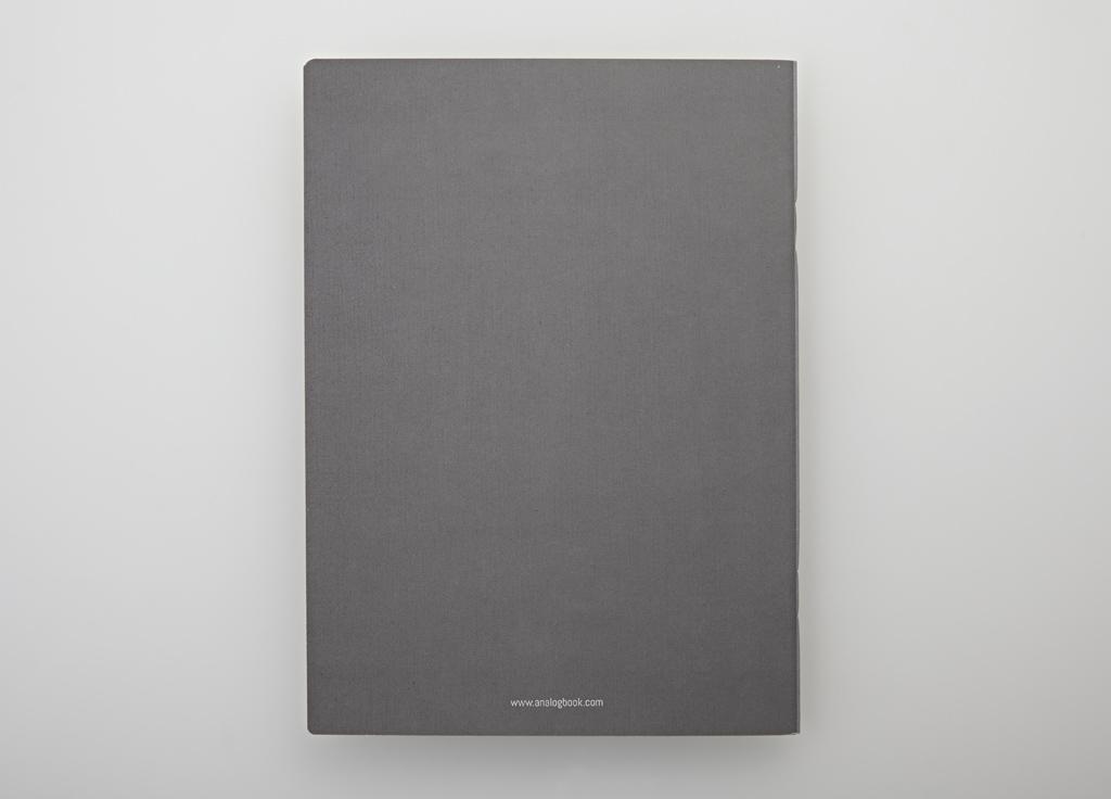 2014-07-28 Analogbook00128