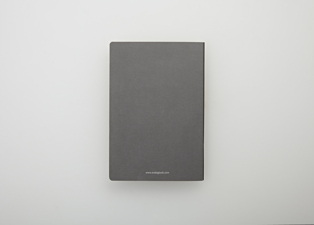 2014-07-28 Analogbook00131